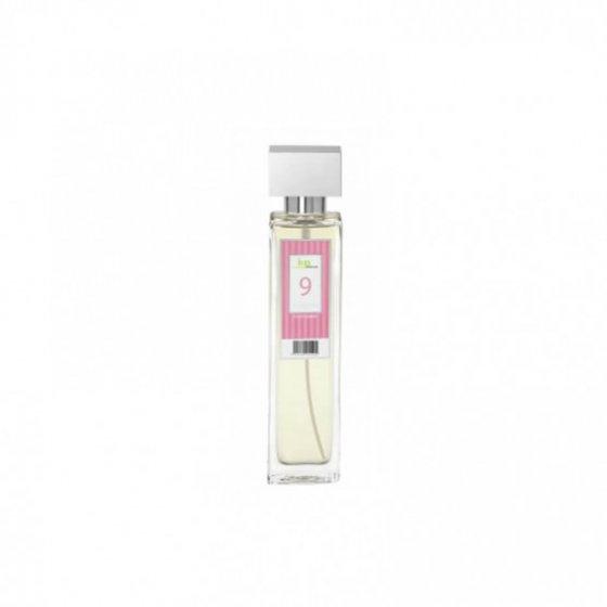 IAP Pharma Perfume Mulher n.º9 - 150 ml