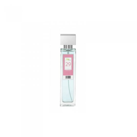 IAP Pharma Perfume Mulher n.º29- 150 ml