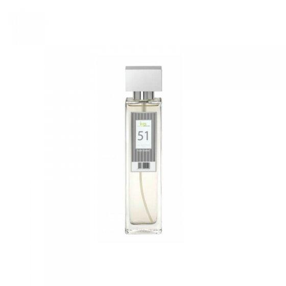 IAP Pharma Perfume Homem n.º51 - 150 ml