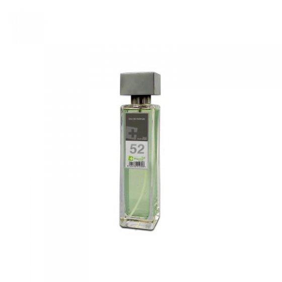 IAP Pharma Perfume Homem n.º52 - 150 ml