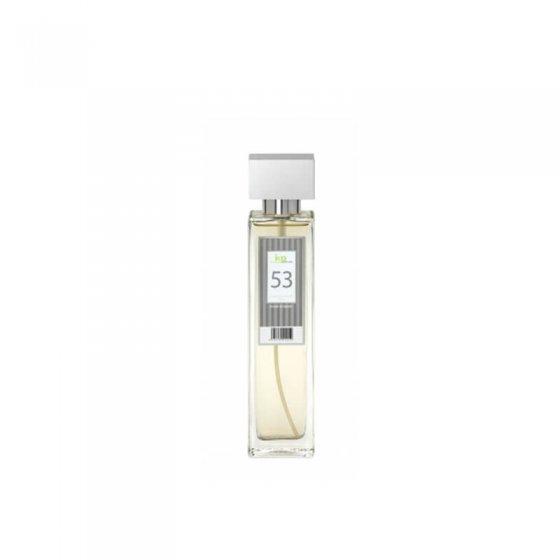 IAP Pharma Perfume Homem n.º53 - 150 ml