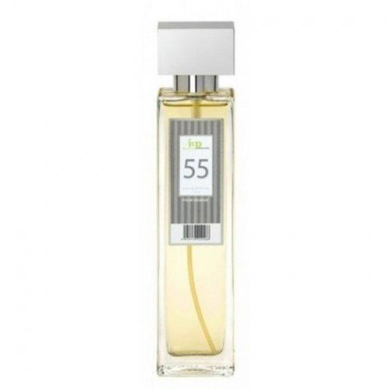 IAP Pharma Perfume Homem n.º55 - 150 ml