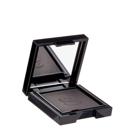 Sensilis Sombra Olhos 01 Noir