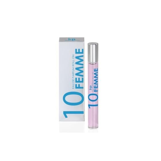 IAP Pharma Perfume Mulher Roll-On n.º10- 10 ml