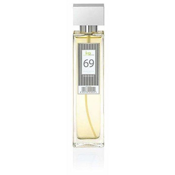 IAP Pharma Perfume Homem  n.º69- 150 ml