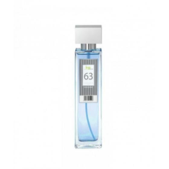IAP Pharma Perfume Homem n.º63- 150 ml