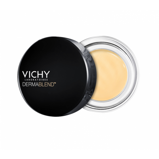Vichy Dermablend Color Corrector - Beje (Corrigir Olheiras) 4G