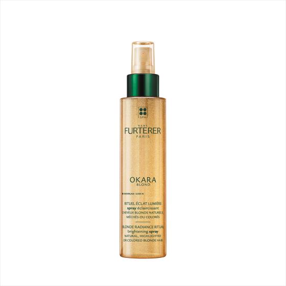 Okara Blond Spray 150ml