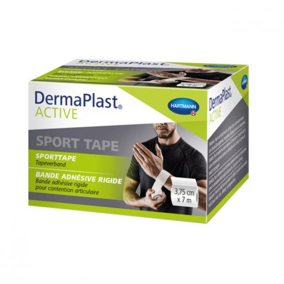 DermaPlast Active Sport Tape 3,75cmx7m