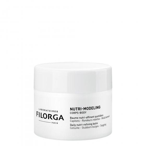 Filorga Nutri-Modeling Bálsamo Refirmante 200ml