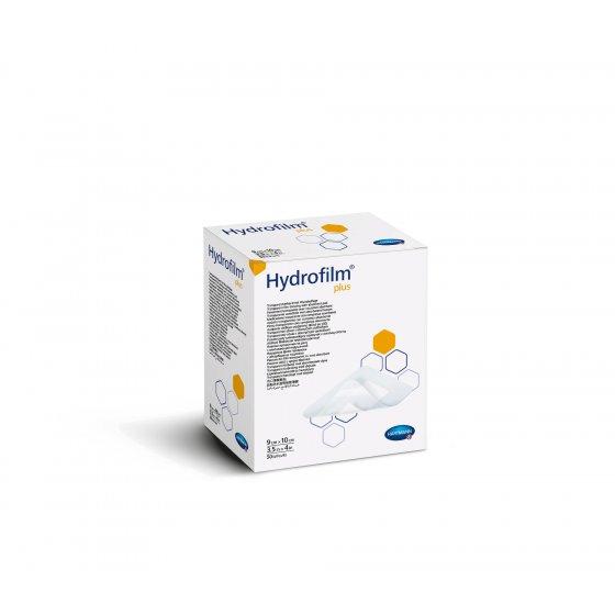 Hydrofilm Plus Penso 9 X10 Cm X 5 penso