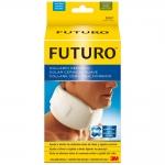 Futuro Cervical Col Cerv Suave 09027