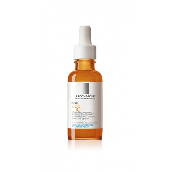 La Roche-Posay Pure Vitamin C10 30ml