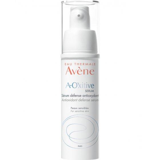 A-Oxitive Sérum Antioxidante 30ml