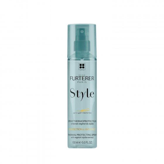 Style Spray Termoprotetor 150ml