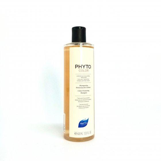 Phytocolor Ch Cab Pintado 400 Ml