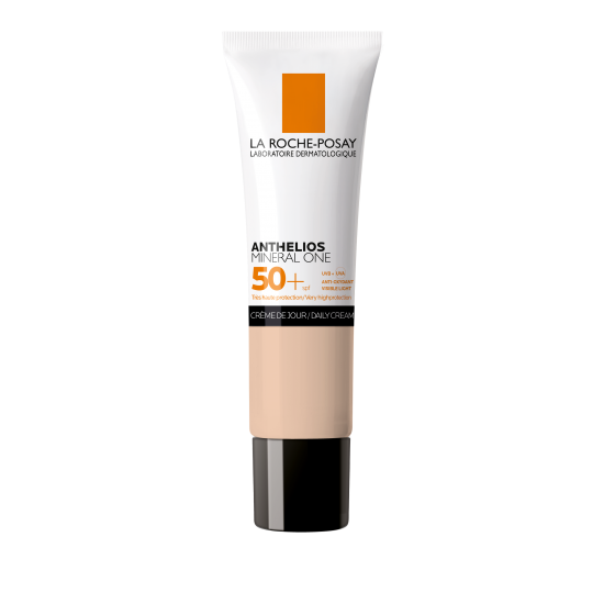 La Roche-Posay Anthelios Mineral One T01 30ml