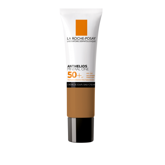 La Roche-Posay Anthelios Mineral One T05 30ml