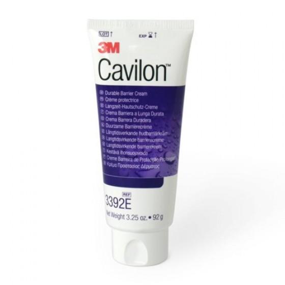Cavilon Cr Duracao Prol 92 G