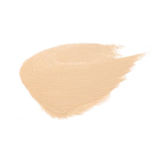Couvrance Creme Compacto Natural 9,5Gr