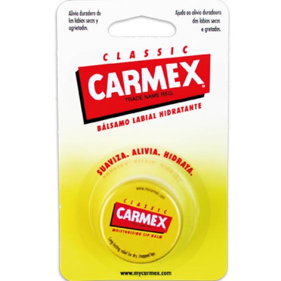 CARMEX BOIAO ORIGINAL