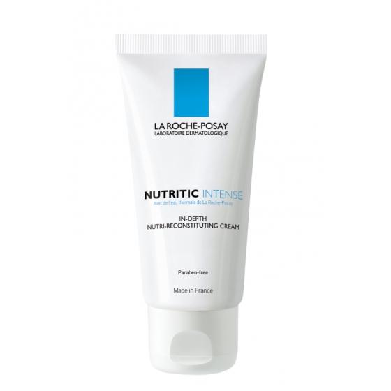 La Roche-Posay Nutritic Intense 50ml