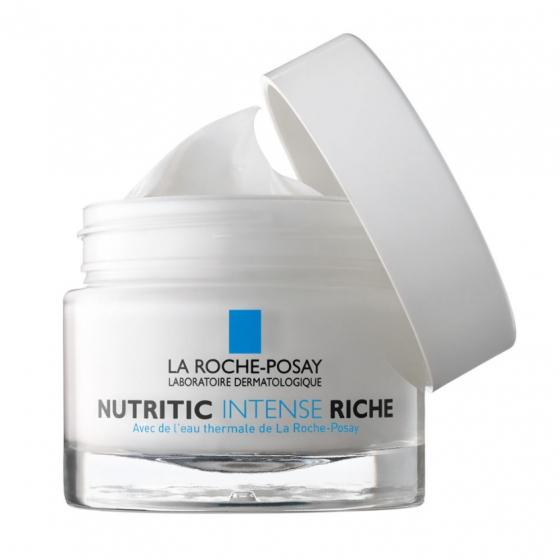 La Roche-Posay Nutritic Intense Rico 50ml