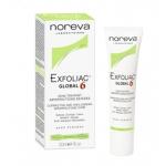 Noreva Exfoliac Global 6 30ml