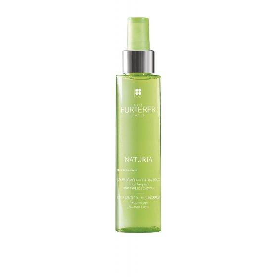 Naturia Spray - Extra-Suave 150ml