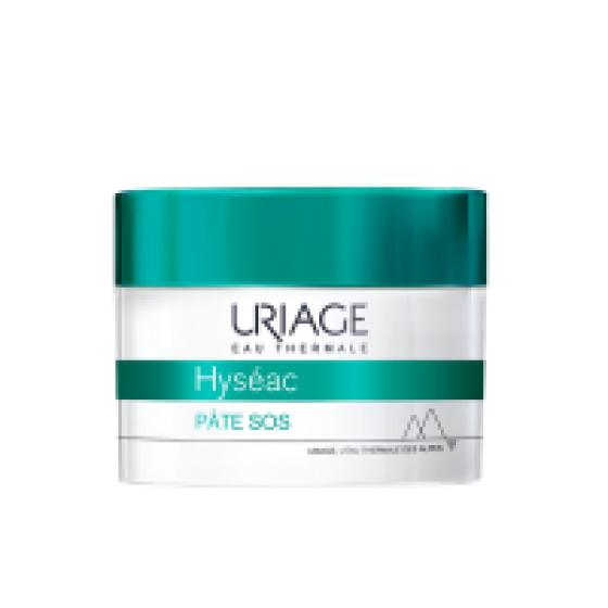 Uriage Hyséac Pasta SOS 15g