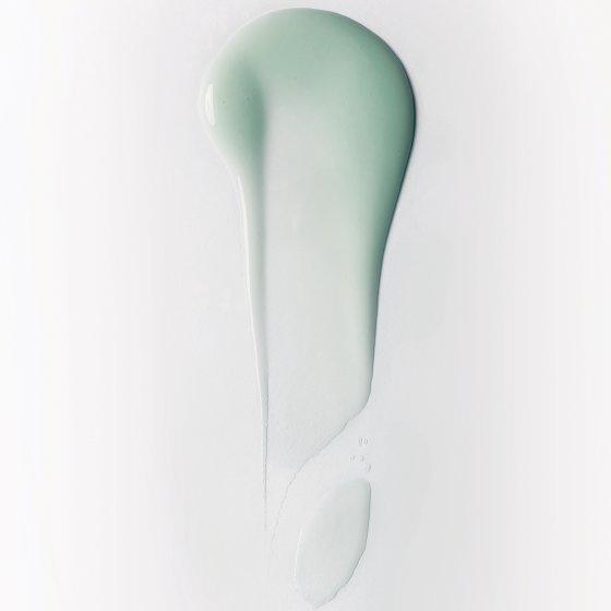 Filorga Age-Purify Fluido Anti-Rugas e Anti-Imperfeições 50ml