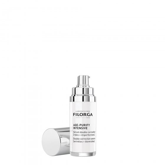 AGE-PURIFY INTENSIVE 30ML