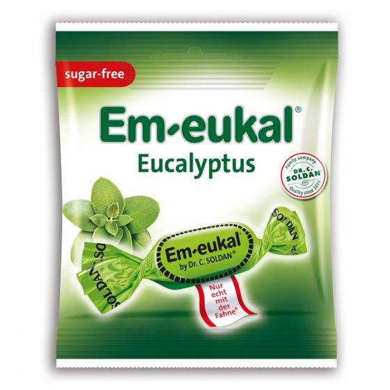 EM-EUKAL EUCALIPTO S/AÇÚCAR
