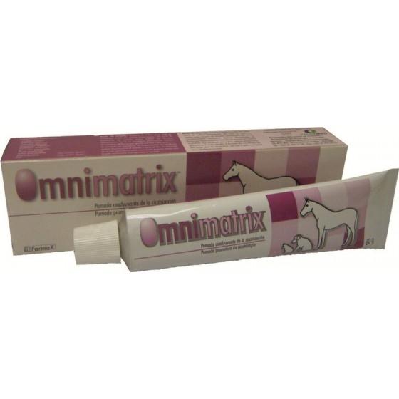 Omnimatrix Cr 60 G