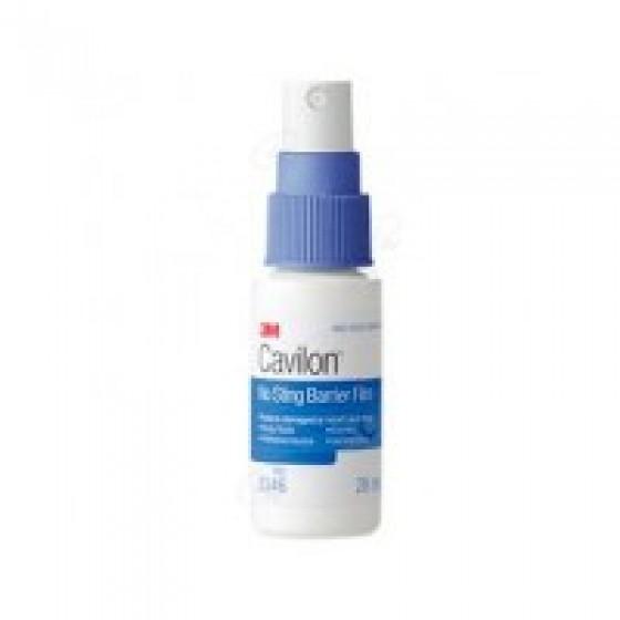 Cavilon Spray Protec Cut 28 Ml sol pulv cut