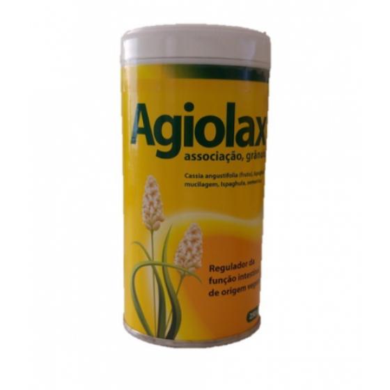 Agiolax - 400 g