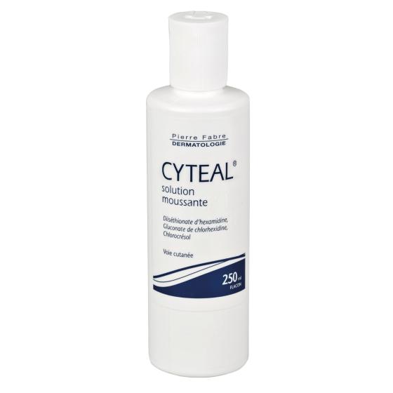 Cytéal 250ml