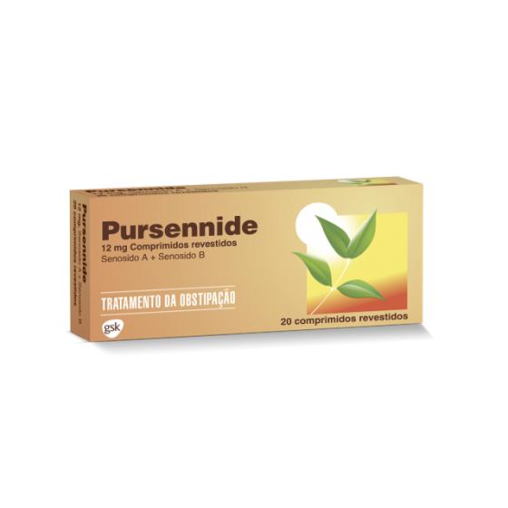 Pursennide 20 comp rev